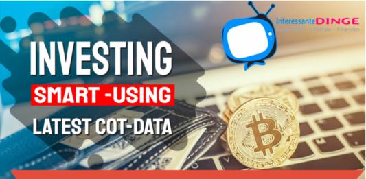 investing forex crypto indizes