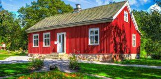Schwedenurlaub 2021